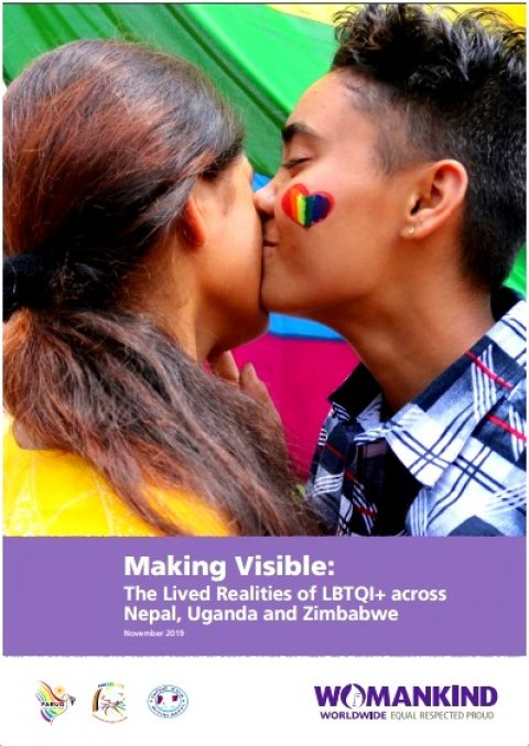 Making-Visible-The-Lived-Realities-of-LBTQI-across-Nepal-Uganda-and-Zimbabwe